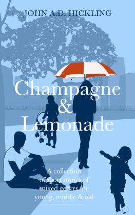 JPG Final EBOOK cover champagne and lemonade 20.4.16