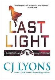 last light 1