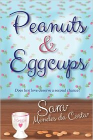 Peanuts and Eggcups