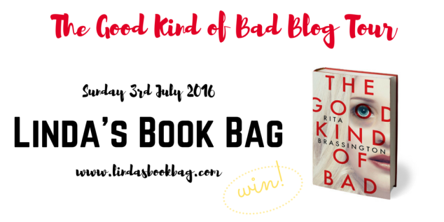The Good Kind of Bad Blog Tour-2