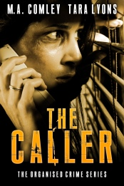 TheCaller_ebook_Final