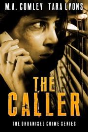 TheCaller_ebook_Final