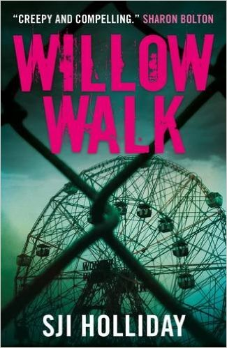 willow walk