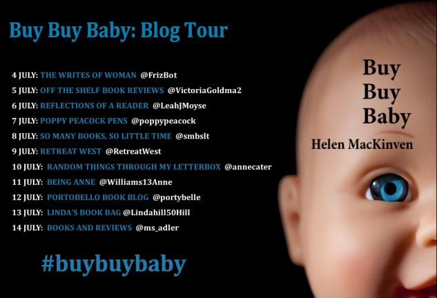blog tour 1