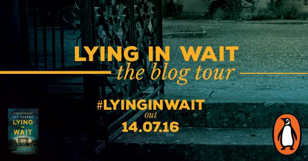 Lying-in-Wait-Blog-Tour