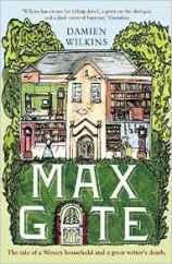 Maxx Gate