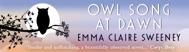 Owl Song email banner (3)