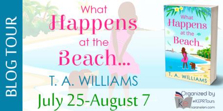 TAWilliams-Beach-BTBanner