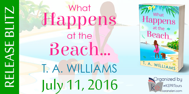 TAWilliams-Beach-RBBanner