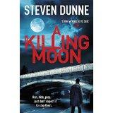 A killing moon