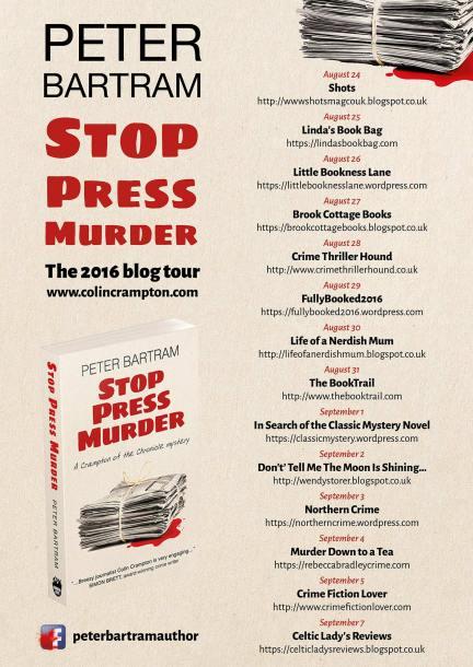 Book-Tour-Poster-1200px-x-72dpi