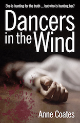 Dancers in the Wind_small