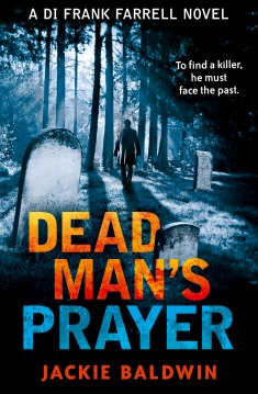 Dead Man's Prayer