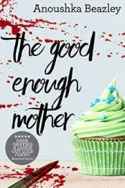 good enough mother