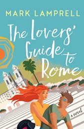 lovers guide to rome