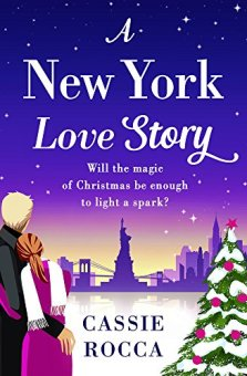a-new-yok-love-story