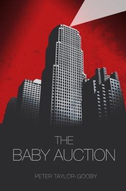 baby-auction-work-v2