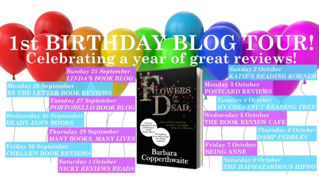 birthday-blog-tour