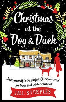 christmas-at-the-dog-and-duck