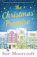 christmass-promise