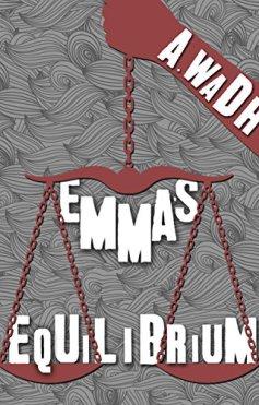 emmas-equilibrium
