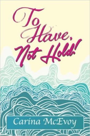have-not-hold