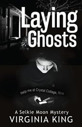 laying-ghosts