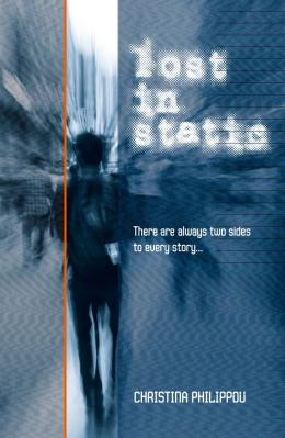 lost-in-static-cover