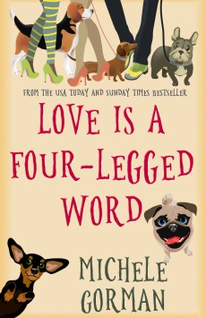 love-is-a-four-legged-word-cover