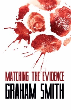 matching-the-evidence-cover
