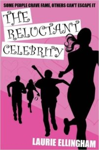 reluctant-celebrity