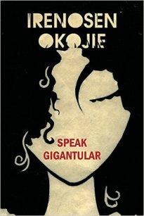 speak-gigantular