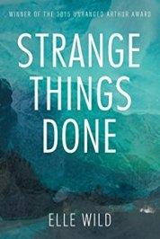strange-things-done