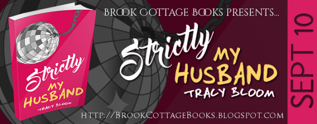 strictly-my-husband-tour-banner