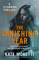 vanishing-year-fina_final