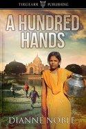 a-hundred-hands