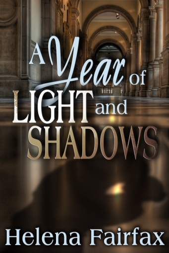 a-year-of-light-and-shadows-cover