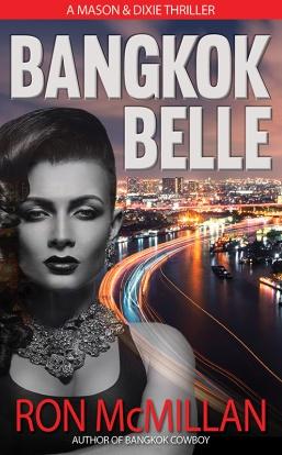 bangkok-belle-cover-web-handout