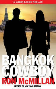 bangkok-cowboy-cover-web-handout