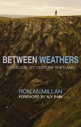 between-weathers
