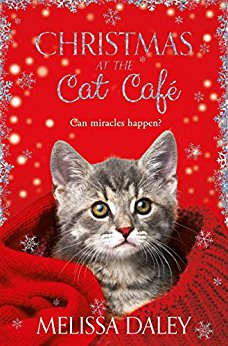 christmas-at-the-cat-cafe