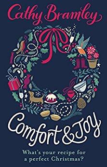 comfort-and-joy
