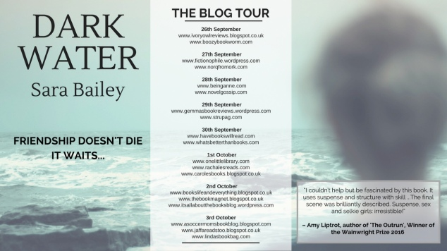 dark-water-tour-poster-1