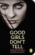 good-girls-dont-tell