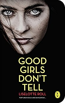 good-girls-dont-tell