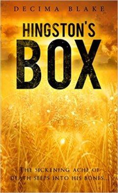 hingstons-box