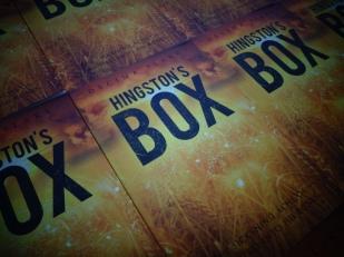 hingstonsbox-multi