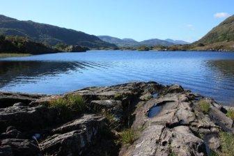 loch-water