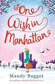 one-wish-in-manhattan