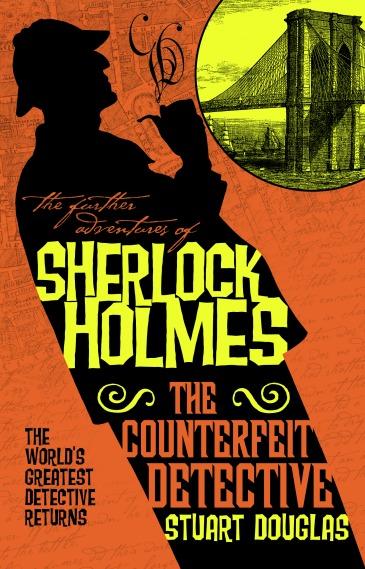 sh_counterfeit-detective_cvr